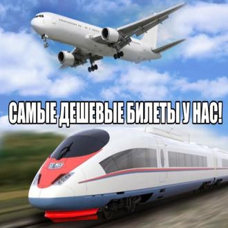 """Оценщик"""""""